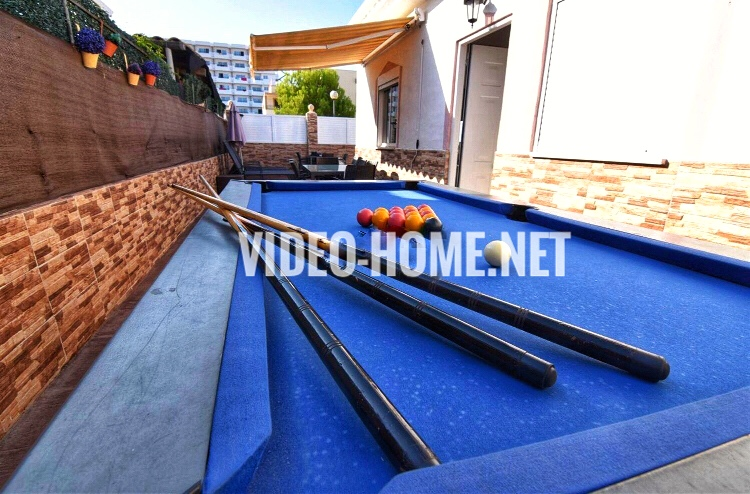 chalet-port-alcudia (1)
