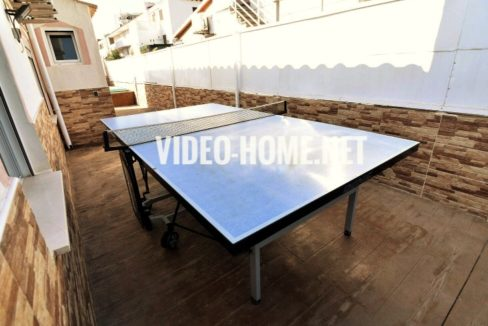 chalet-port-alcudia (2)