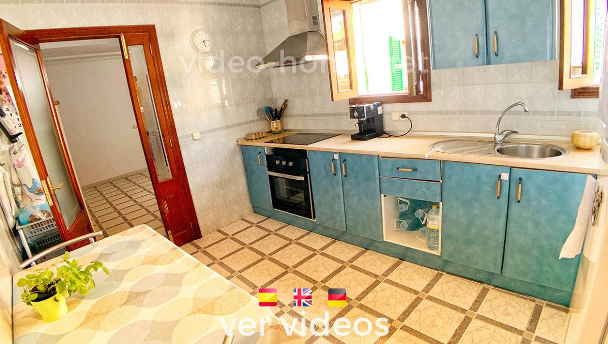 piso-en-manacor-centro-con-terraza-y-trastero-1