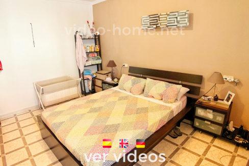 piso-en-manacor-centro-con-terraza-y-trastero-11