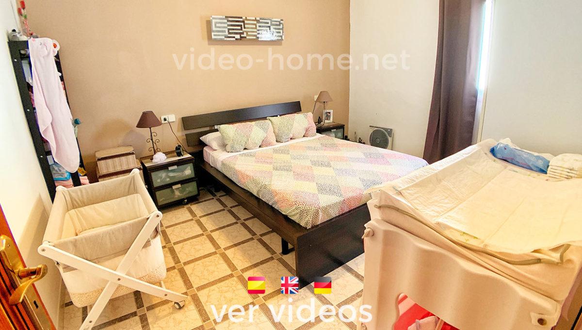 piso-en-manacor-centro-con-terraza-y-trastero-12