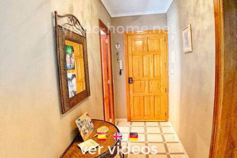 piso-en-manacor-centro-con-terraza-y-trastero-14