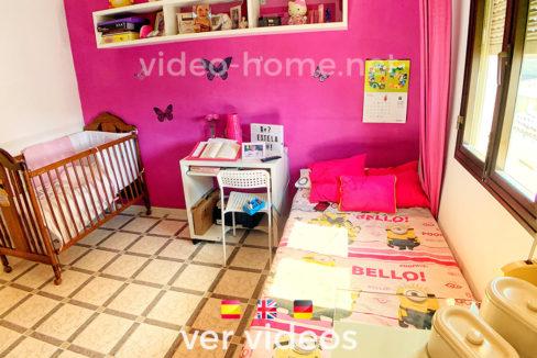 piso-en-manacor-centro-con-terraza-y-trastero-15