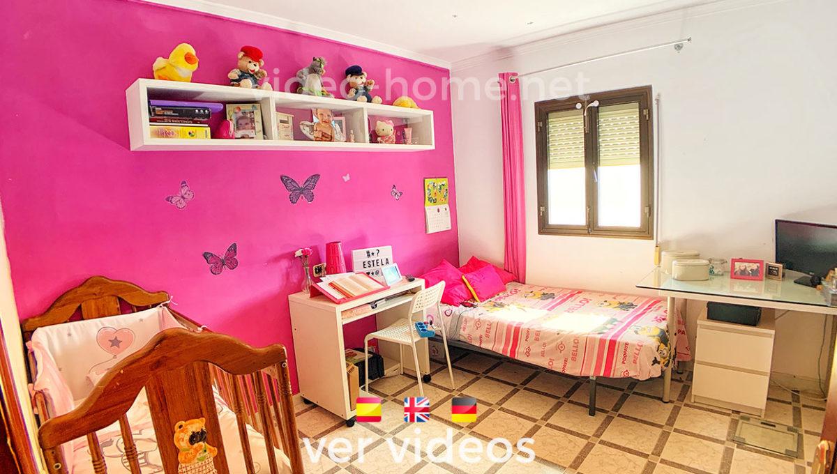 piso-en-manacor-centro-con-terraza-y-trastero-16