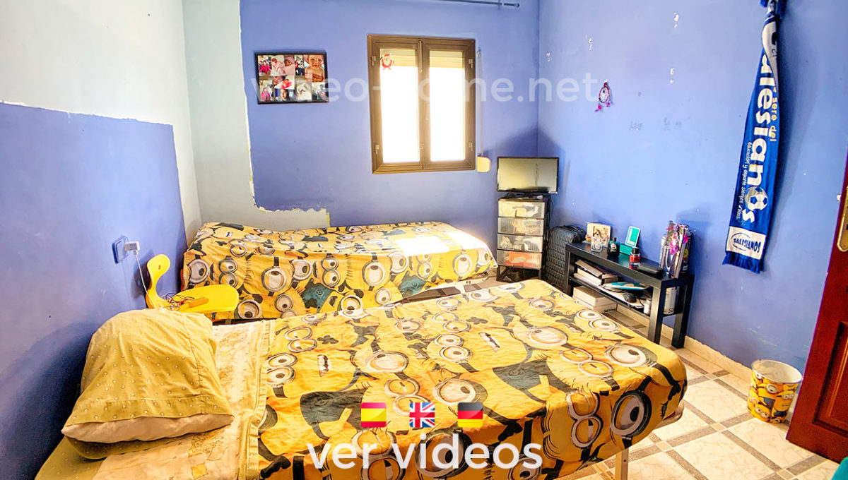 piso-en-manacor-centro-con-terraza-y-trastero-17