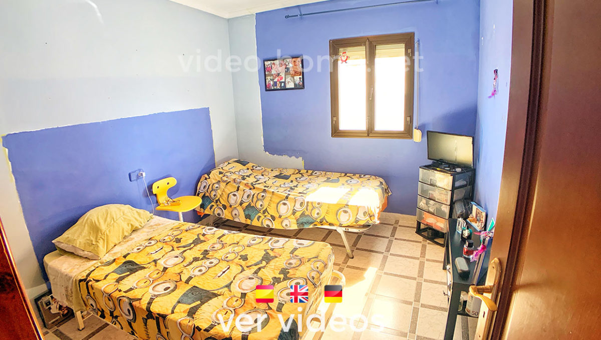 piso-en-manacor-centro-con-terraza-y-trastero-18