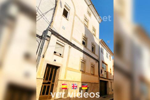 piso-en-manacor-centro-con-terraza-y-trastero-19