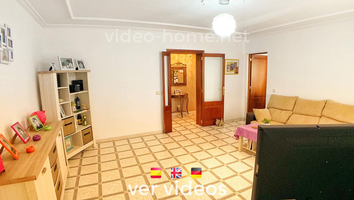 piso-en-manacor-centro-con-terraza-y-trastero-3