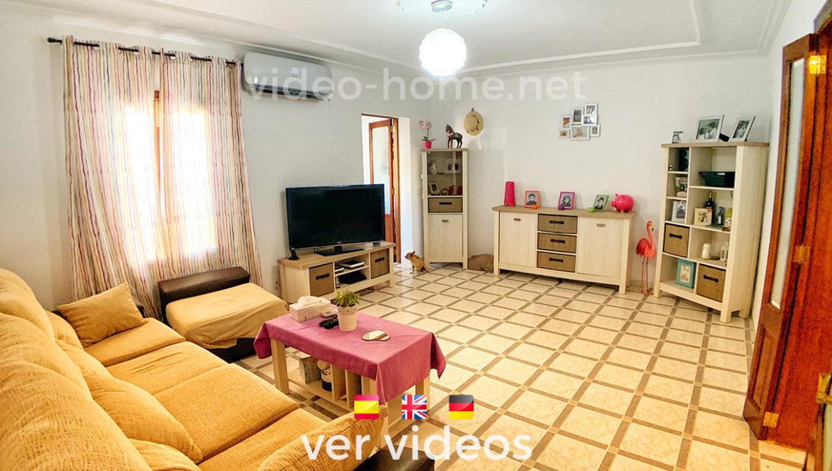 piso-en-manacor-centro-con-terraza-y-trastero-4