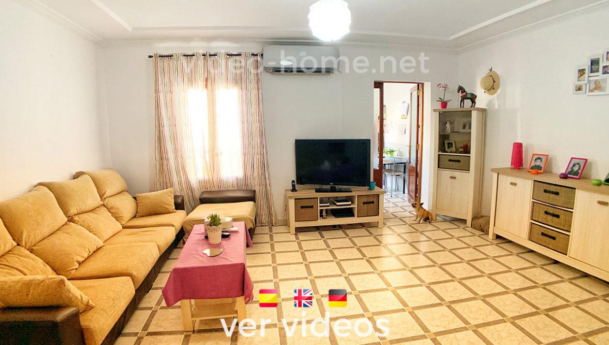 piso-en-manacor-centro-con-terraza-y-trastero-5