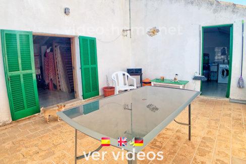 piso-en-manacor-centro-con-terraza-y-trastero-7