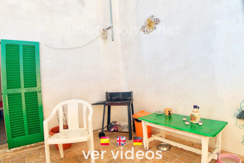 piso-en-manacor-centro-con-terraza-y-trastero-8