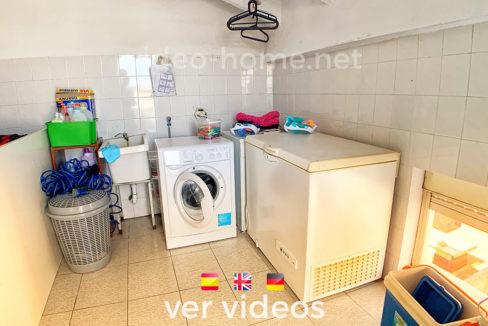 piso-en-manacor-centro-con-terraza-y-trastero-9