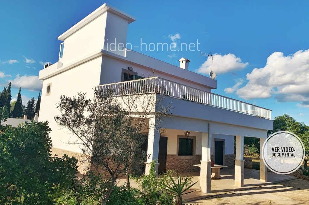 Chalet-llubi-video-home-mallorca (4)
