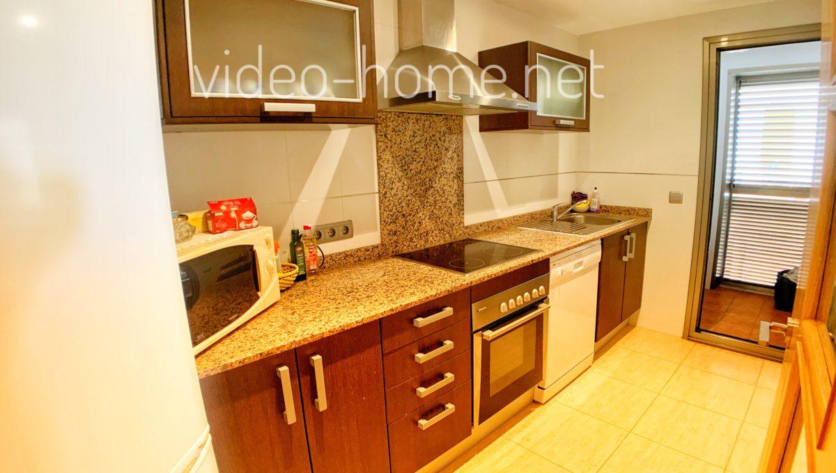 cala-bona-apartamento-mallorca-video-home-inmobiliaria (1)