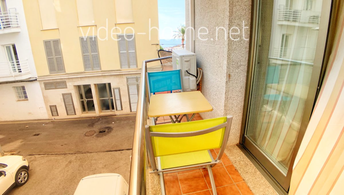 cala-bona-apartamento-mallorca-video-home-inmobiliaria (10)