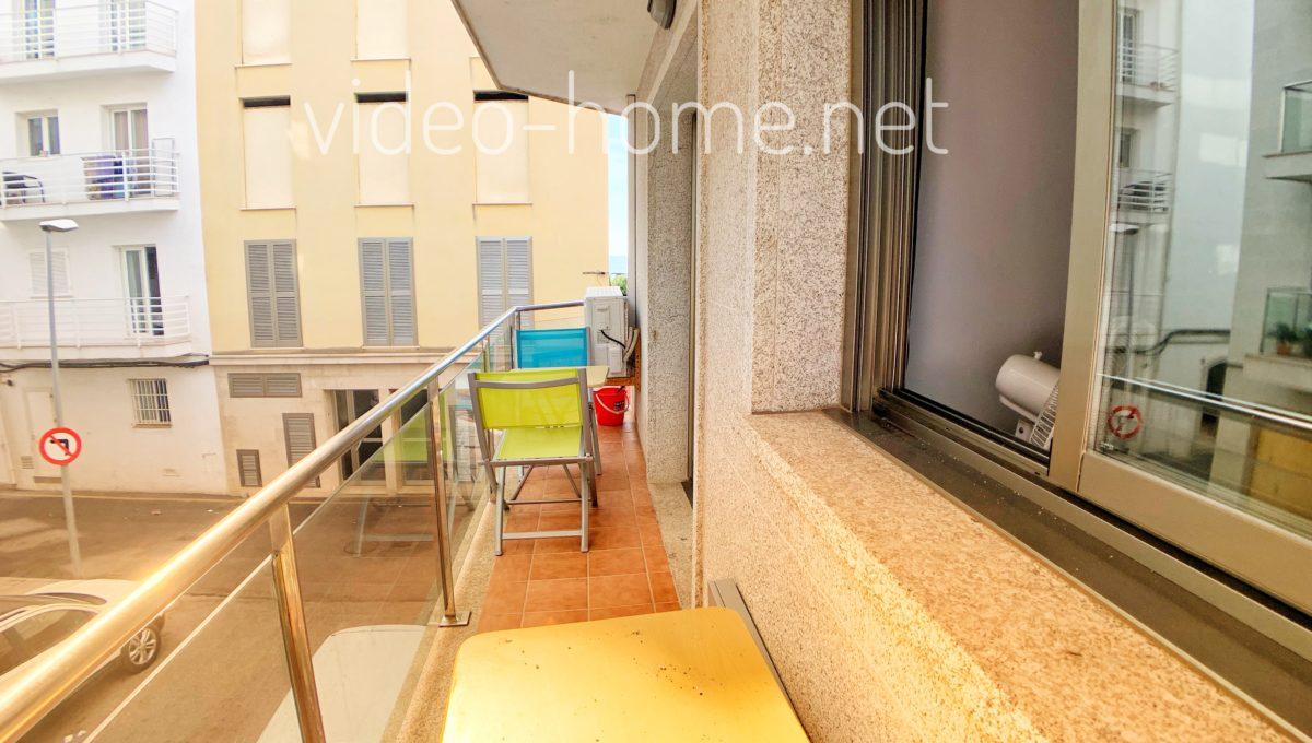 cala-bona-apartamento-mallorca-video-home-inmobiliaria (11)