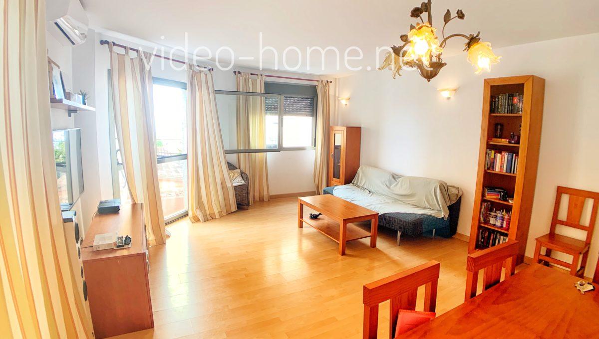 cala-bona-apartamento-mallorca-video-home-inmobiliaria (12)