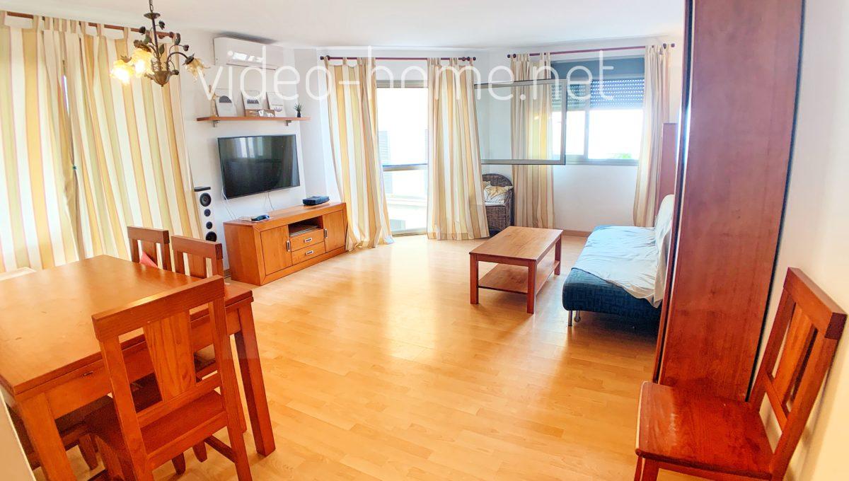 cala-bona-apartamento-mallorca-video-home-inmobiliaria (13)