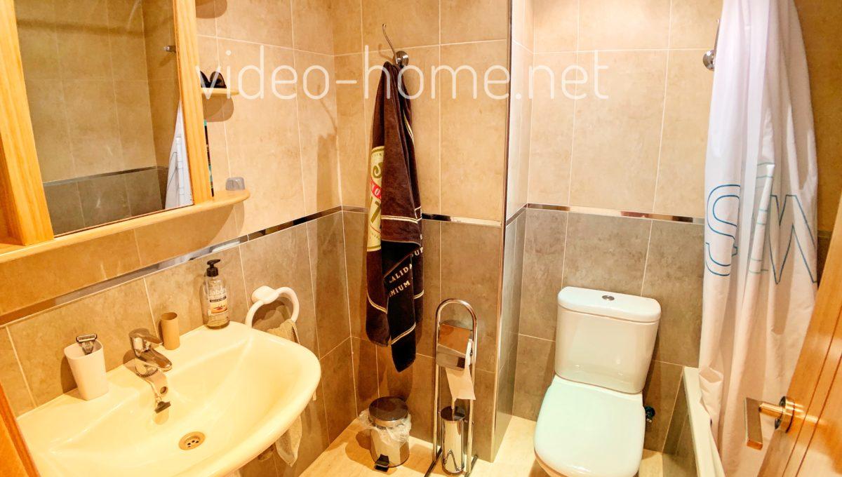 cala-bona-apartamento-mallorca-video-home-inmobiliaria (14)