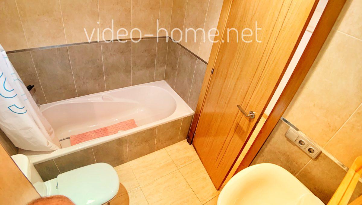 cala-bona-apartamento-mallorca-video-home-inmobiliaria (15)