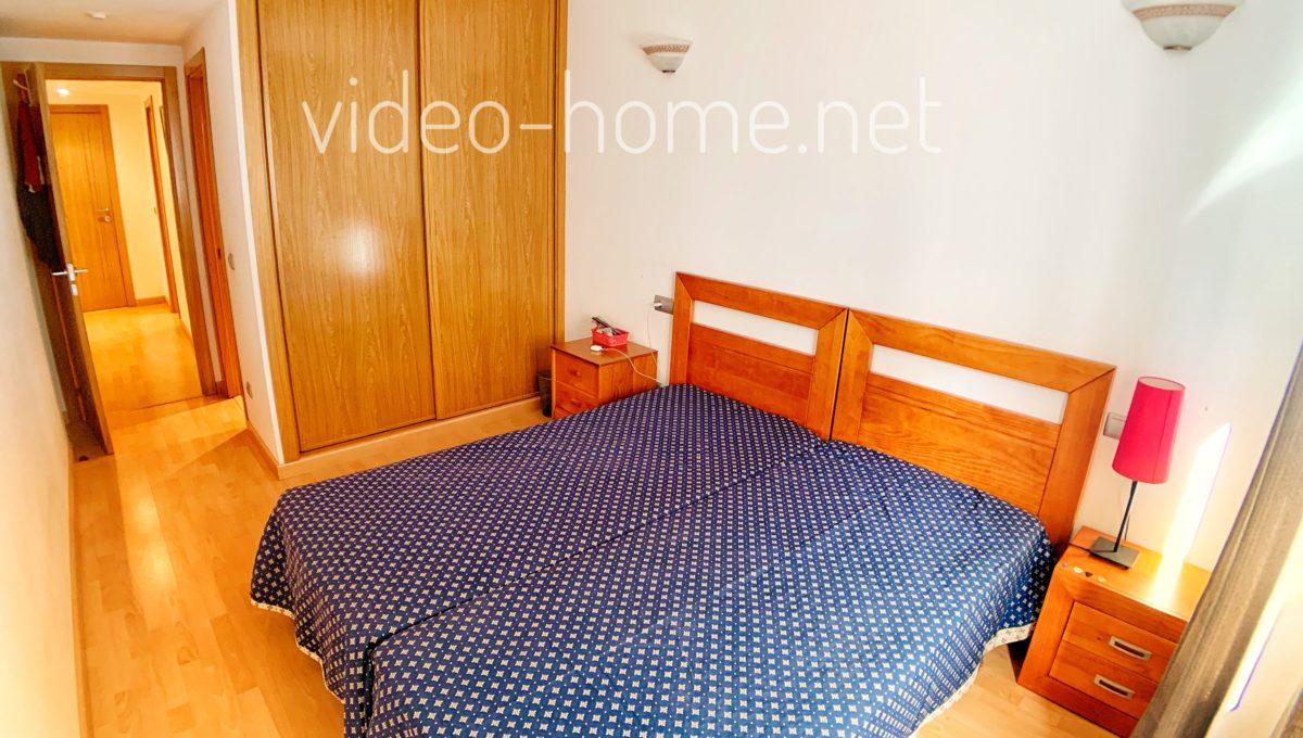 cala-bona-apartamento-mallorca-video-home-inmobiliaria (16)