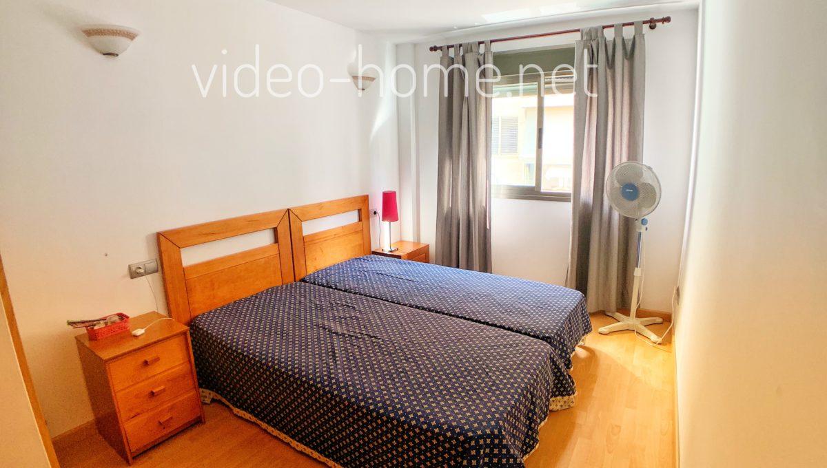cala-bona-apartamento-mallorca-video-home-inmobiliaria (17)
