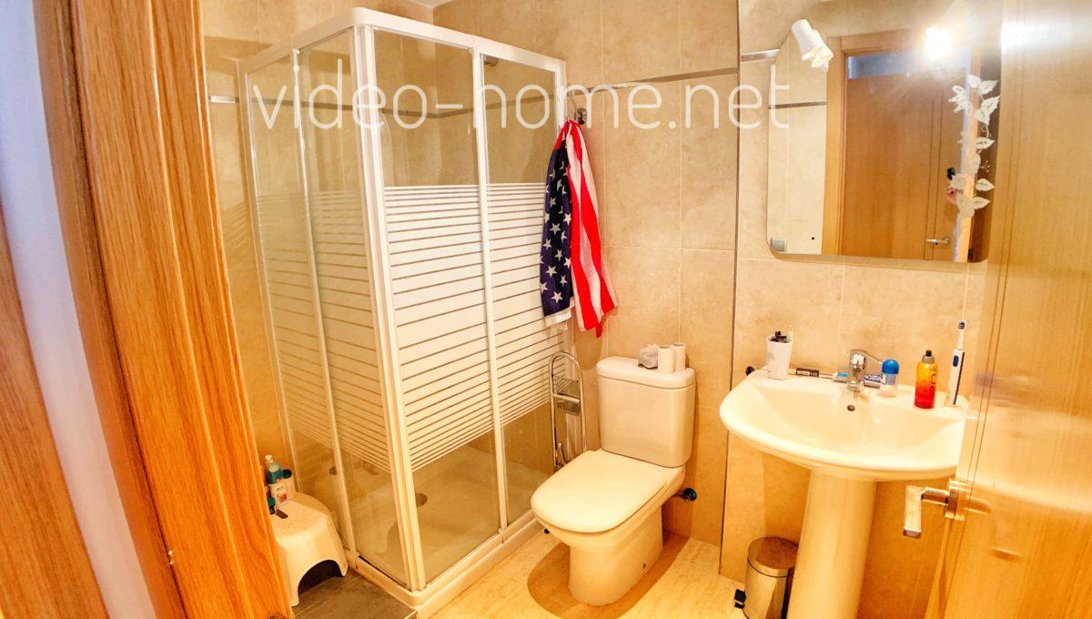 cala-bona-apartamento-mallorca-video-home-inmobiliaria (18)