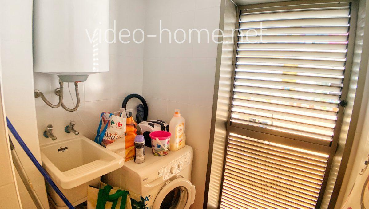 cala-bona-apartamento-mallorca-video-home-inmobiliaria (19)
