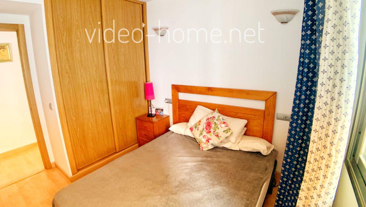 cala-bona-apartamento-mallorca-video-home-inmobiliaria (2)