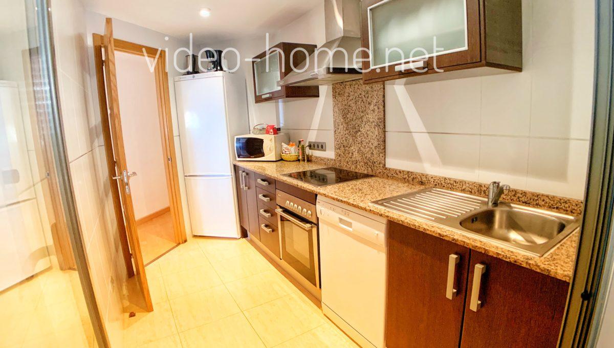 cala-bona-apartamento-mallorca-video-home-inmobiliaria (20)
