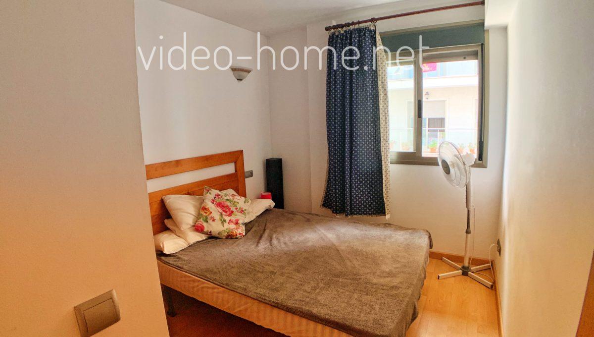 cala-bona-apartamento-mallorca-video-home-inmobiliaria (3)