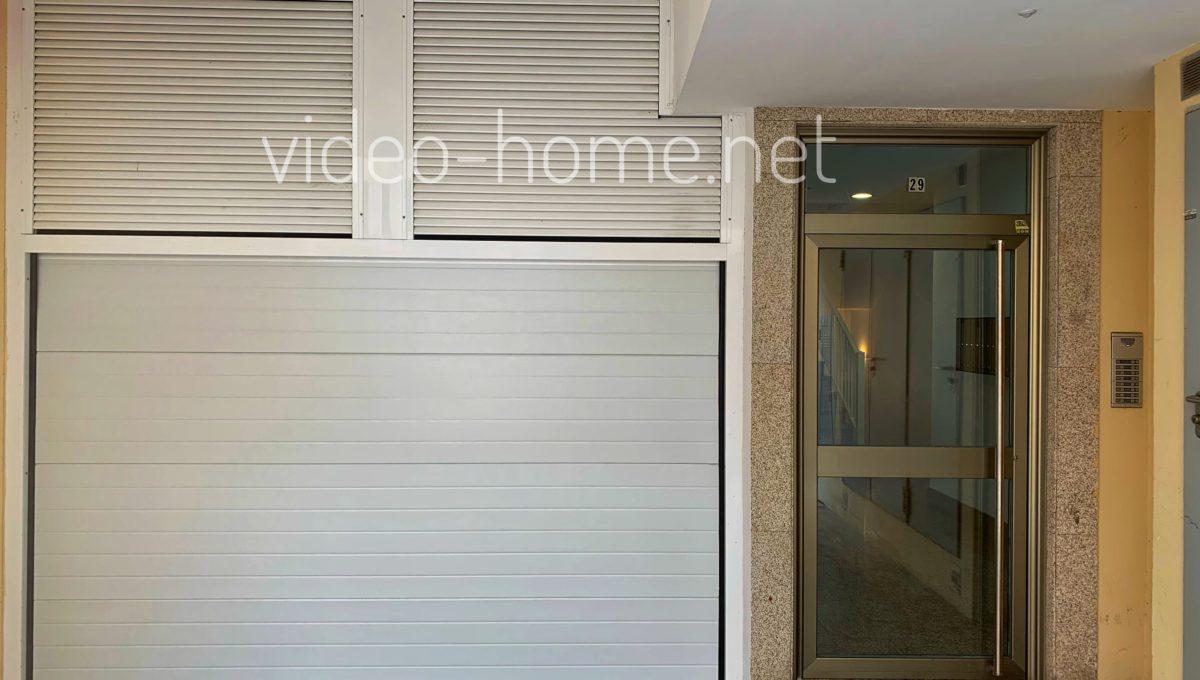 cala-bona-apartamento-mallorca-video-home-inmobiliaria (7)