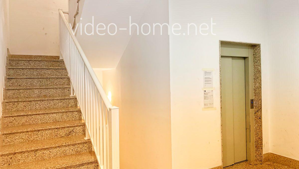 cala-bona-apartamento-mallorca-video-home-inmobiliaria (8)