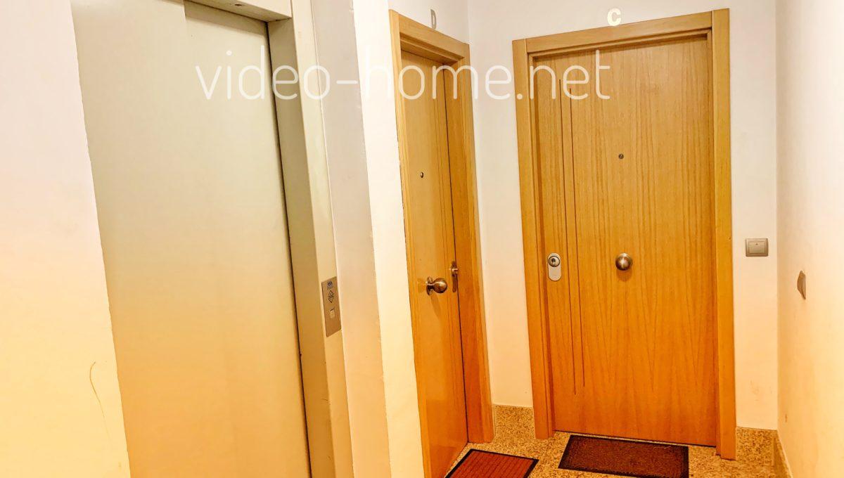 cala-bona-apartamento-mallorca-video-home-inmobiliaria (9)
