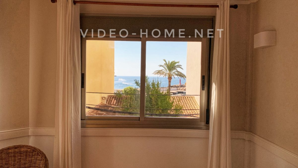 cala-bona-video-home (13)