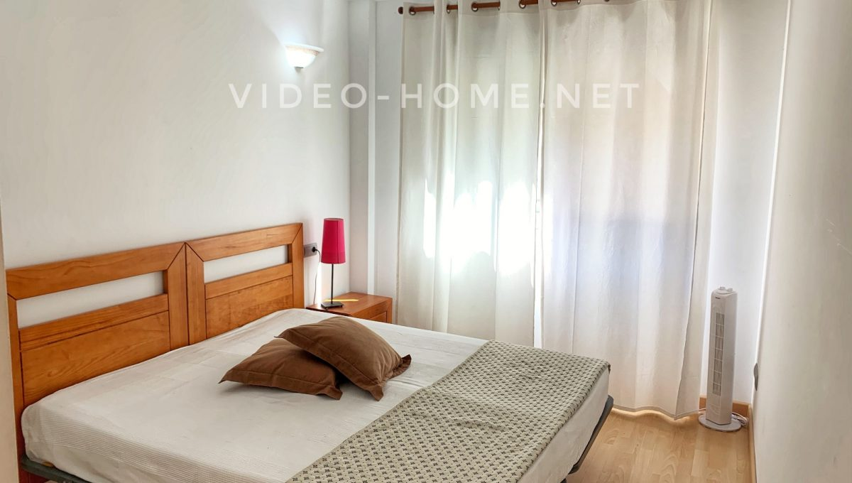 cala-bona-video-home (22)
