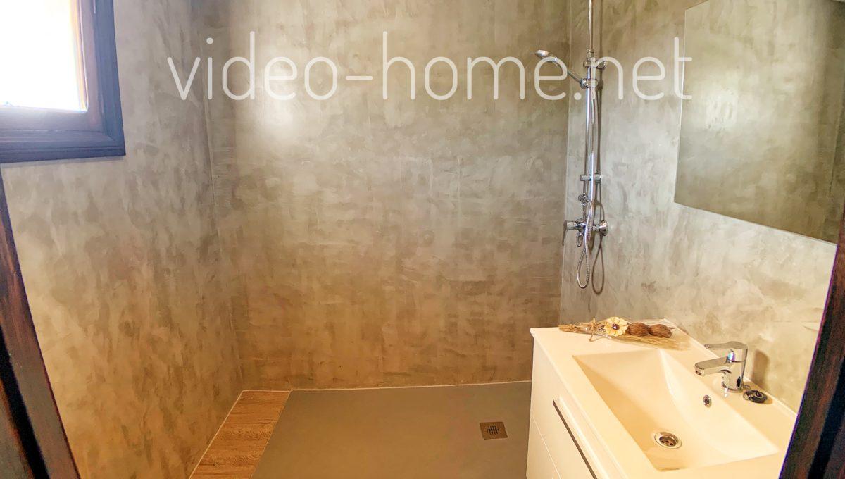 comprar-casa-finca-llubi-mallorca-video-home-inmobiliaria (10)