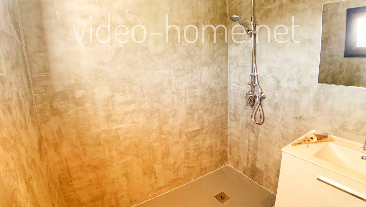 comprar-casa-finca-llubi-mallorca-video-home-inmobiliaria (11)