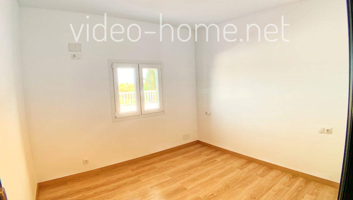 comprar-casa-finca-llubi-mallorca-video-home-inmobiliaria (14)
