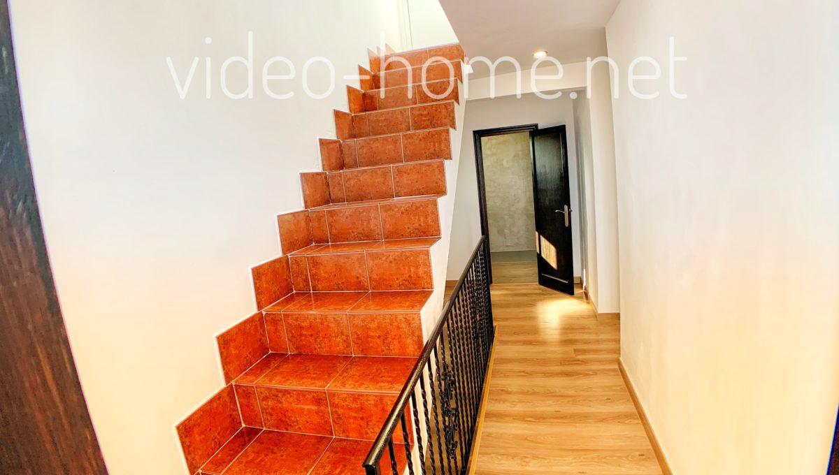 comprar-casa-finca-llubi-mallorca-video-home-inmobiliaria (15)