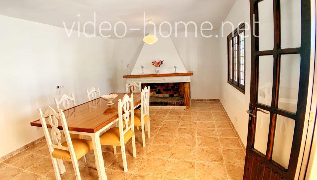 comprar-casa-finca-llubi-mallorca-video-home-inmobiliaria (4)