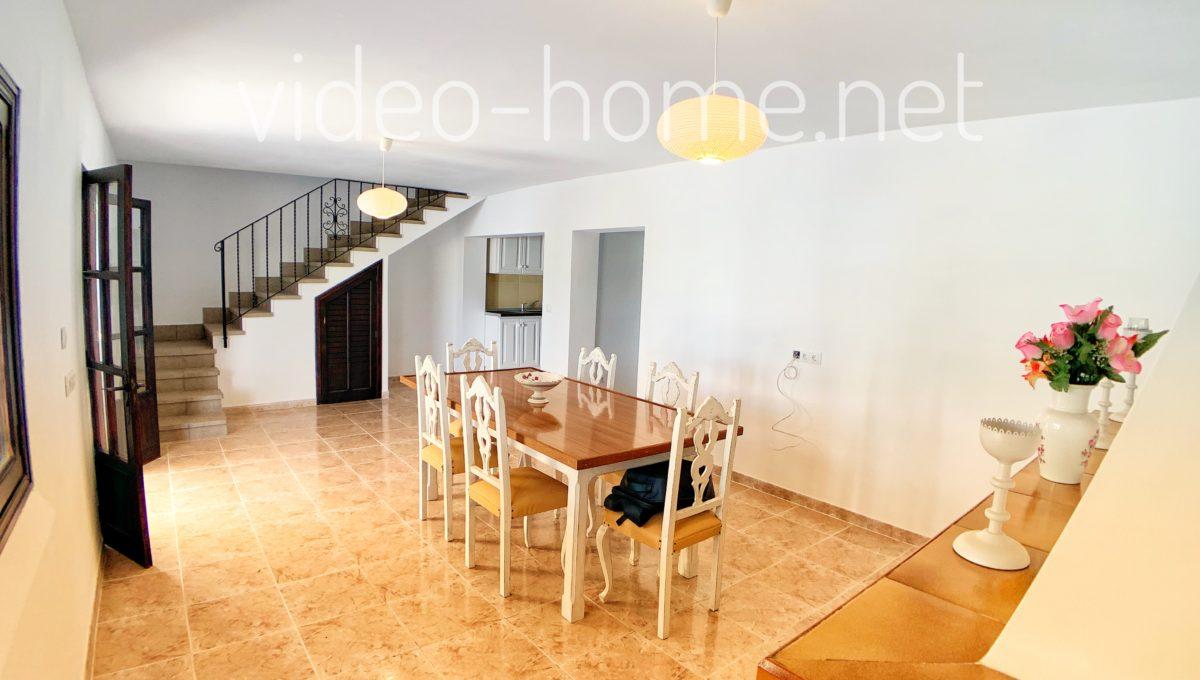 comprar-casa-finca-llubi-mallorca-video-home-inmobiliaria (6)