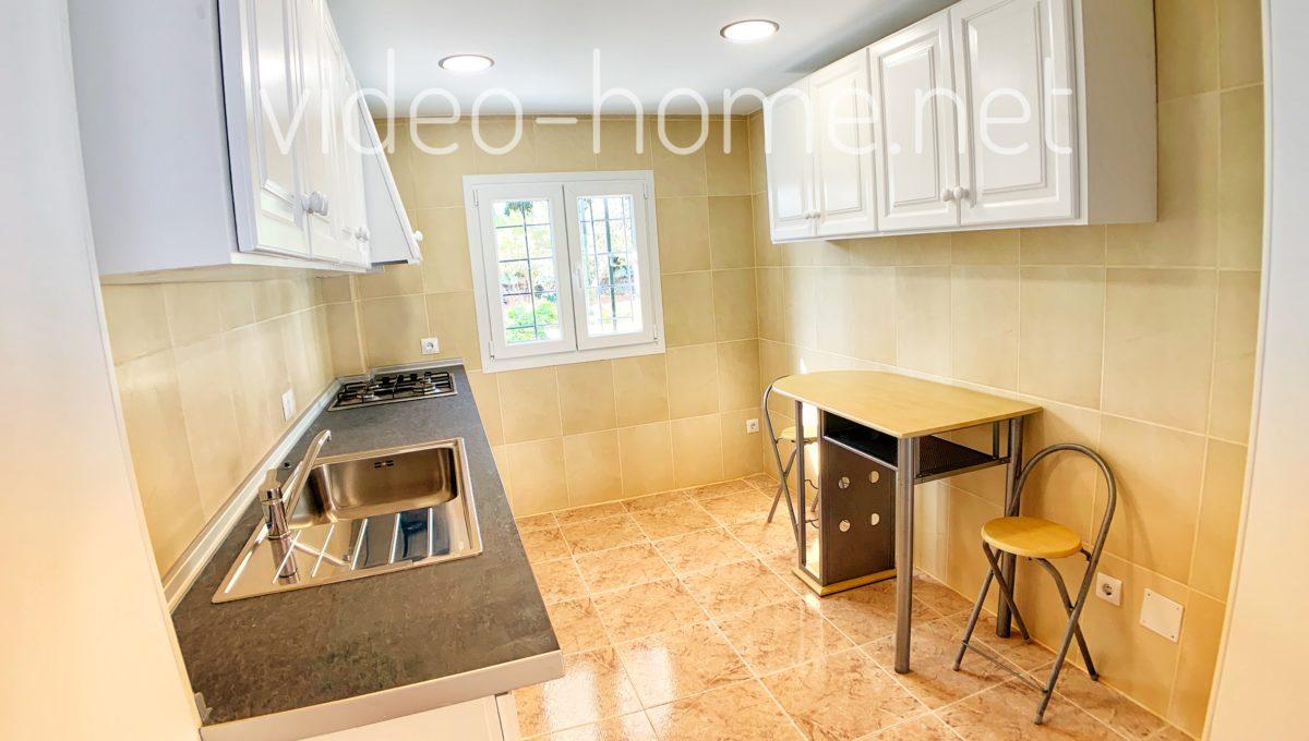 comprar-casa-finca-llubi-mallorca-video-home-inmobiliaria (8)