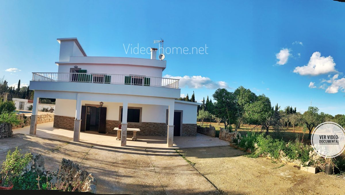 finca-llubi-video-home (2)
