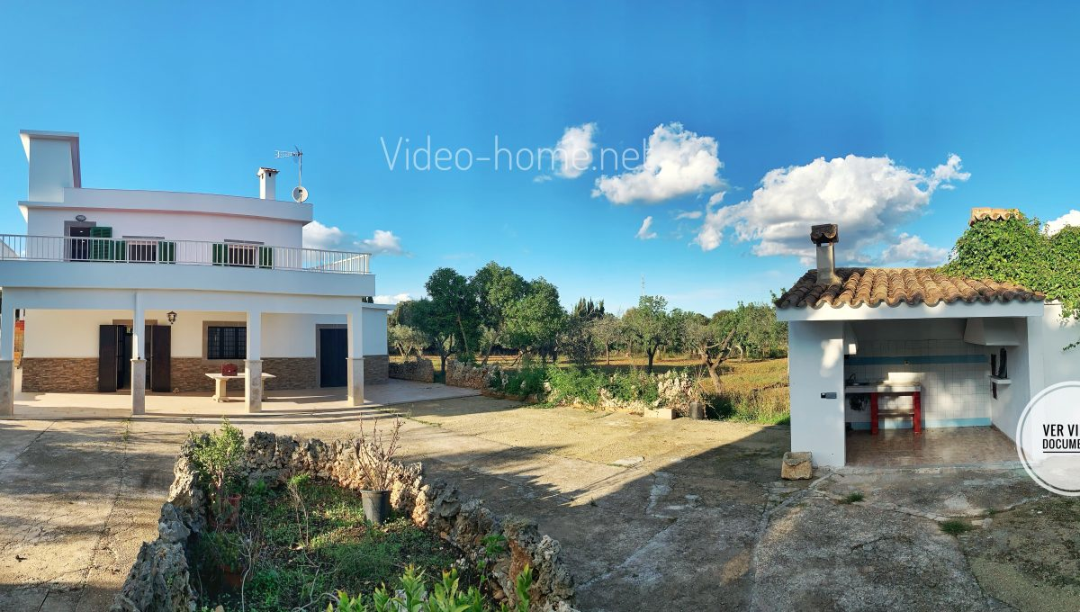 finca-llubi-video-home (3)