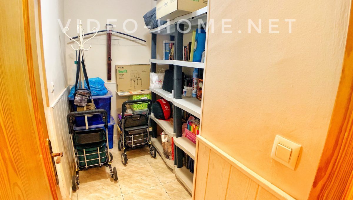 piso.manacor.en.venta.video.home.inmobiliaria (1)