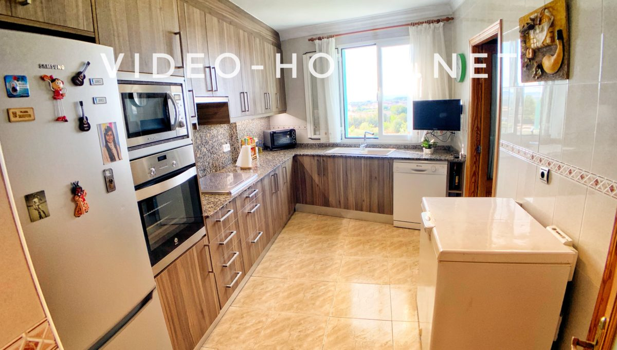 piso.manacor.en.venta.video.home.inmobiliaria (10)
