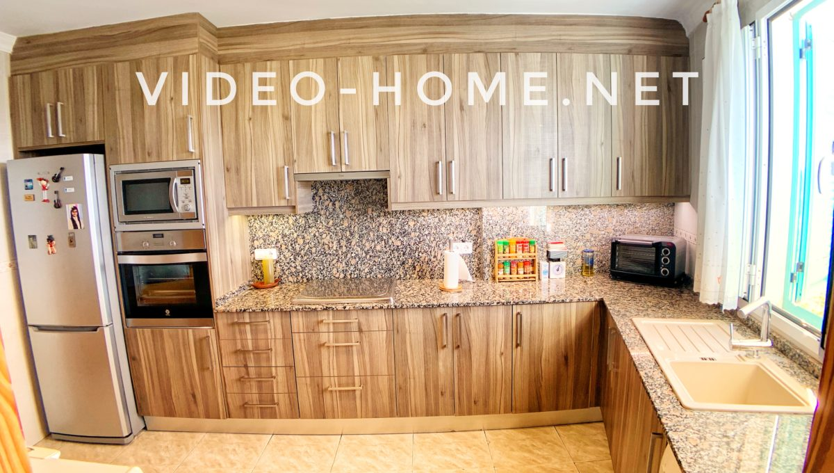 piso.manacor.en.venta.video.home.inmobiliaria (12)
