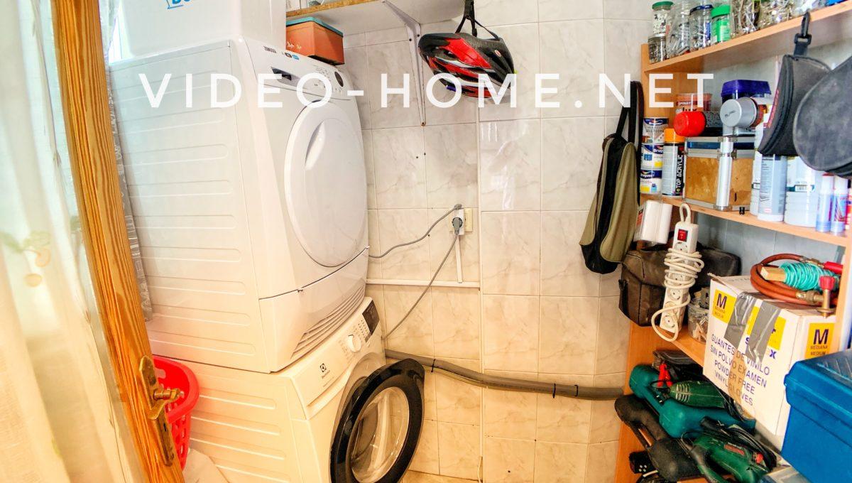 piso.manacor.en.venta.video.home.inmobiliaria (13)
